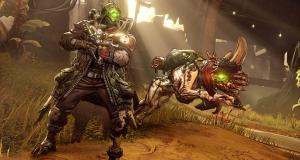 Додаткові матеріали режисерської версії Borderlands 3, нові паки косметики та елементів зовнішності Disciples of the Vault, а також нові машини луту вже доступні!