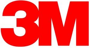Продукция компании 3M: простые решения сложных задач