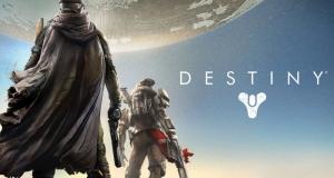 Полная версия Destiny позволяет перенести прогресс из демо-игры
