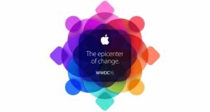 WWDC 2015: Настало время нового Apple TV?