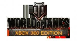 World of Tanks: Xbox 360 Edition встречает французскую артиллерию