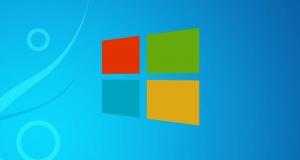 Первый взгляд на новую операционную систему Window 10 для смартфонов