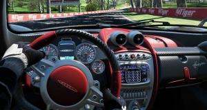 Игра Project Cars выйдет в мае 2015 (видео)