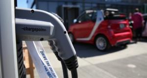Новая технология батареи, профинансированная Джеймсом Дайсоном, обещает более долговечную электронику