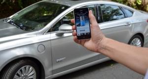 Ford планирует внедрить телематический сервис с помощью облачной технологии Windows Azure