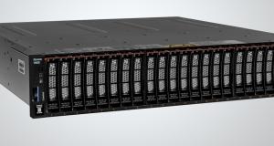 Storwize V5000