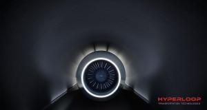 Південна Корея розпочне повномасштабне будівництво Hyperloop