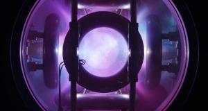 Компактный реактор Lockheed Martin - путь к безопасной и чистой ядерной энергии