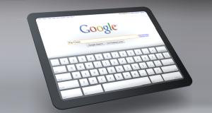 Acer представит первый планшет на Chrome OS