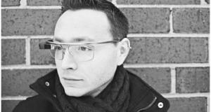 Надень Google Glass в кинотеатр и получи допрос от ФБР в подарок