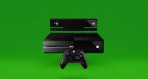 Новый рекламный ролик Xbox One: «Большей реалистичностью обладает лишь реальность»