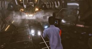 Створити власний фільм тепер можна у віртуальній реальності
