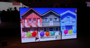 Технологія OLED може змінити життя усіх користувачів смартфонів