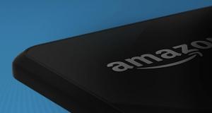 Новый смартфон от Amazon целиком и полностью изменит мир шоппинга