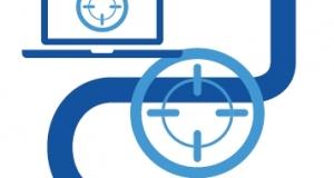 Проверьте веб-приложение на уязвимости бесплатно - Rapid7 AppSpider Pro.