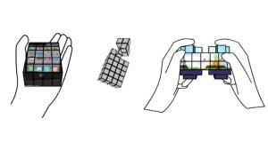 Усі смартфони в майбутньому можуть стати модульними
