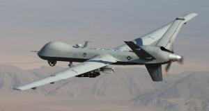 США приняли решение о распространении боевых беспилотников среди своих союзников