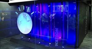 IBM Watson учится распознавать эмоциональную окраску текстов