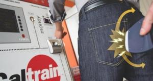 Symantec разрабатывает штаны с защитой от Norton