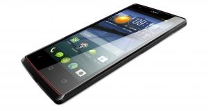Надежные смартфоны стоимостью $150: как сэкономить и не ошибиться?