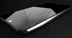 KDB цитирует характеристики iPhone 6: 2 ГБ ОЗУ, Full HD, процессор А8