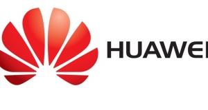 Первый взгляд на металлический смартфон Huawei Ascend P8