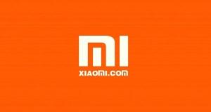 Шпионские фото Xiaomi Mi5 подтверждают оригинальный дизайн смартфона