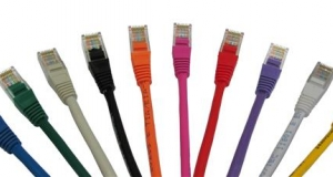 Сравнение медных и CCA кабелей и патчкордов