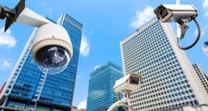 Последние достижения в области безопасности от Canon