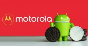 Motorola Moto Z2 Force отримав Android 8.0 Oreo на старті продажів в Україні
