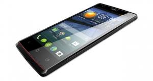 Acer представила Liquid E3 - главного конкурента Moto G