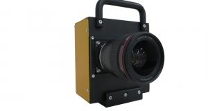 Canon анонсировала 250 Мп CMOS-сенсор APS-H