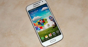 Samsung Galaxy S5 mini: такой же как флагман?