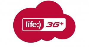 Сверхбыстрый интернет 3G+ для бизнеса