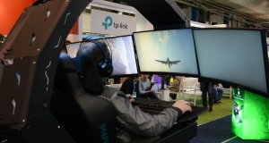 ACER на CEE 2019: Predator Thronos – ігрова мегасистема, на яку чекали всі!
