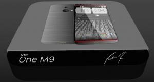 Образцы фото с камеры HTC One M9 разочаровали качеством