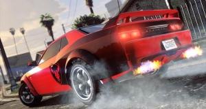 Представлено новий контент для GTA Online