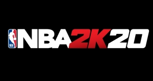 NBA 2K20: ексклюзивні фірмові кросівки Nike Basketball і новий режим MyPLAYER Nation