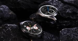 HONOR починає продажі розумного годинника Watch Magic в Україні