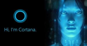 «Пиратская» Cortana для Android