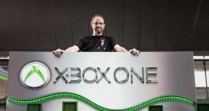 Разработчик Xbox One и создатель Xbox Live покидает Microsoft