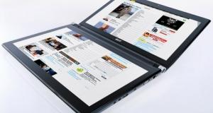 Новые подробности Acer ICONIA TAB A500