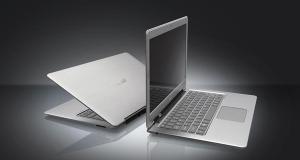 Acer представляет первый ультрабук Aspire S3