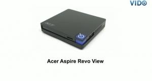 Acer Revo View