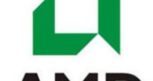 AMD анонсирует саммит разработчиков Fusion'12