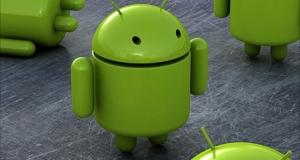 До знакомства с Android 3.0 остались считанные дни
