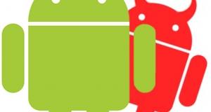 Google удалила с Android  Market 22 приложения, содержащих троян RuFraud.