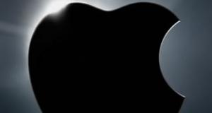 Apple потеряла $10 млрд за … 4 минуты