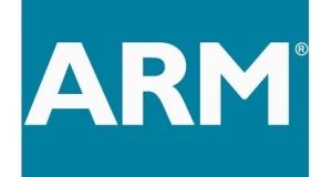 IBM и ARM объединились для создания новых 14-нм микропроцесоров ARM