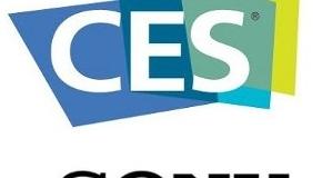Полный обзор Sony на выставке CES 2011
